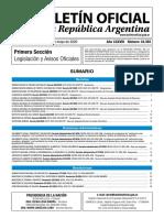 seccion_primera_20200527 (1).pdf