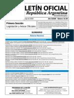 seccion_primera_20200528.pdf