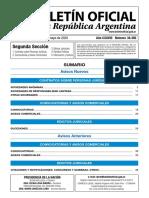 seccion_segunda_20200527.pdf