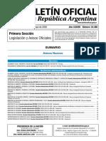 seccion_primera_20200525