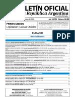 seccion_primera_20200526