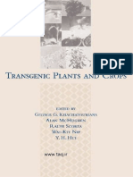 Agriculture and Food Crops.pdf