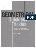 Geometrical-Quickies-Trickies-CB.pdf