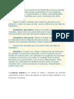 ESTADISTICA 1.docx