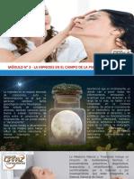 1. Módulo N° 3 - La Hipnosis en el campo de la psicología clínica.pdf