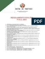 Rev.-R.E.C.-MARZO-2018_FABBRICATI-ANTE-67