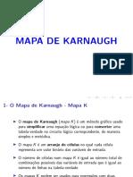 MAPA DE KARNAUGH.pdf