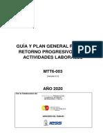 Guía-y-Plan-General-para-el-Retorno-Progresivo-a-las-Actividades-Laborales-v6.1