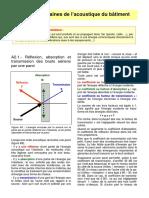A2_domaines_acoustique_batiment.pdf