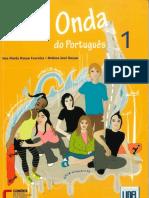 Na Onda Do Português 1