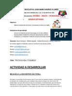 TAREA ESPAÑOL-INGLES-TECNOLOGIA 7° semana del 11 al 15 mayo.pdf