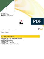 04_T1214EN03_SC-FDMA.pptx