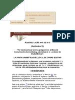 Acuerdo Local 50 2015  Ciudad Bolívar Comunicación Comunitaria.pdf