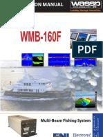 WASSP+Installation+Manual