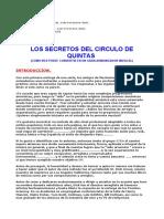 Recursos Para Musicos Tutoriales, Musica Clasica, Jazz, Guitarra, Partituras Gratis, Revistas De Musica, Locales De Ensayo, Piano, Canto, Op(1)