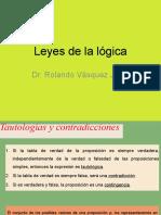 Clase3_Leyes de la lógica.pptx