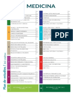 Plan-de-estudios-medicina-2019.pdf