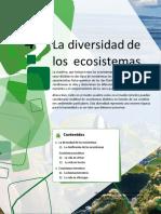 tipos de ecosistemas (1)