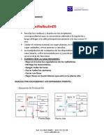 Carpeta-Robregordo.pdf