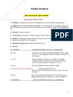 Ficha técnica.doc