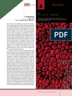 8-Atilio-Boron.pdf