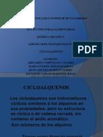 149415351-EXPO-DE-CICLOALQUENOS-pptx.pptx