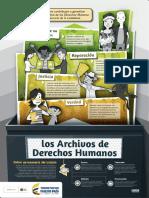 16_DerechosHumanos