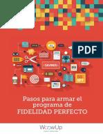 e-book-Programa-de-fidelidad-perfecto