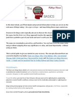 The-Brain-over-Binge-BASICS_v4_2020.pdf
