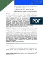 automutilação de adolescentes.pdf