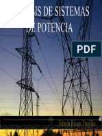 Libro sistemas de potencia.pdf