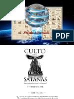 ADORAÇÃO NO TRONO DE SATANÁS_PRMEIROS ESCRITOS.pptx