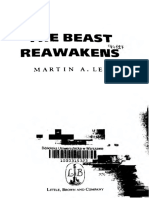 Martin A. Lee - The Beast Reawakens_ Fascism's Resurgence from Hitler's Spymasters to Today's Neo-Nazi Groups and Right-Wing Extremists-Routledge (1999).pdf