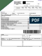 Formulario_Retencion_ICA-1 (1)