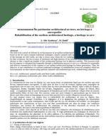 396-JMES-Idir.pdf