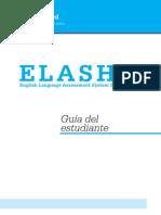 GUIA_ELASH