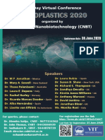 VIT_CNBT_Microplastics 2020_virtual conference(1).pdf