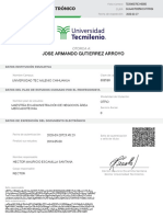 T02846070CH8000 (1).pdf
