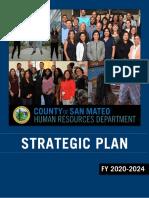 2020-2024-HRStrategicPlan.doc