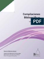 CompilacionesVictimologia102018