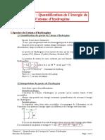 02 Quantification_cours chimie1