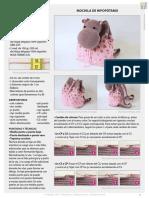 mochila hipopótamo.pdf · versión 1