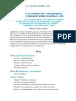 Reglamento CES 2014.pdf