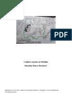 Articulo Conflicto Armado- S.M.M. (1).docx
