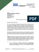 REPUESTA MINAGRICULTURA.pdf