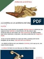 2. HISTORIA DE LA ESTETICA.pptx