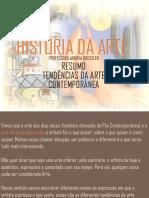 09_H Arte Contemporanea _ Tendencias.pdf