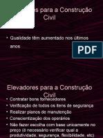 Elevadores para a Construcao Civil2