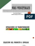 10Operaciones de transformación_parte2