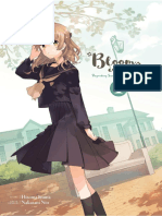 Bloom Into You - Regarding Saeki Sayaka Vol. 1 (COMPLETO) (1).pdf